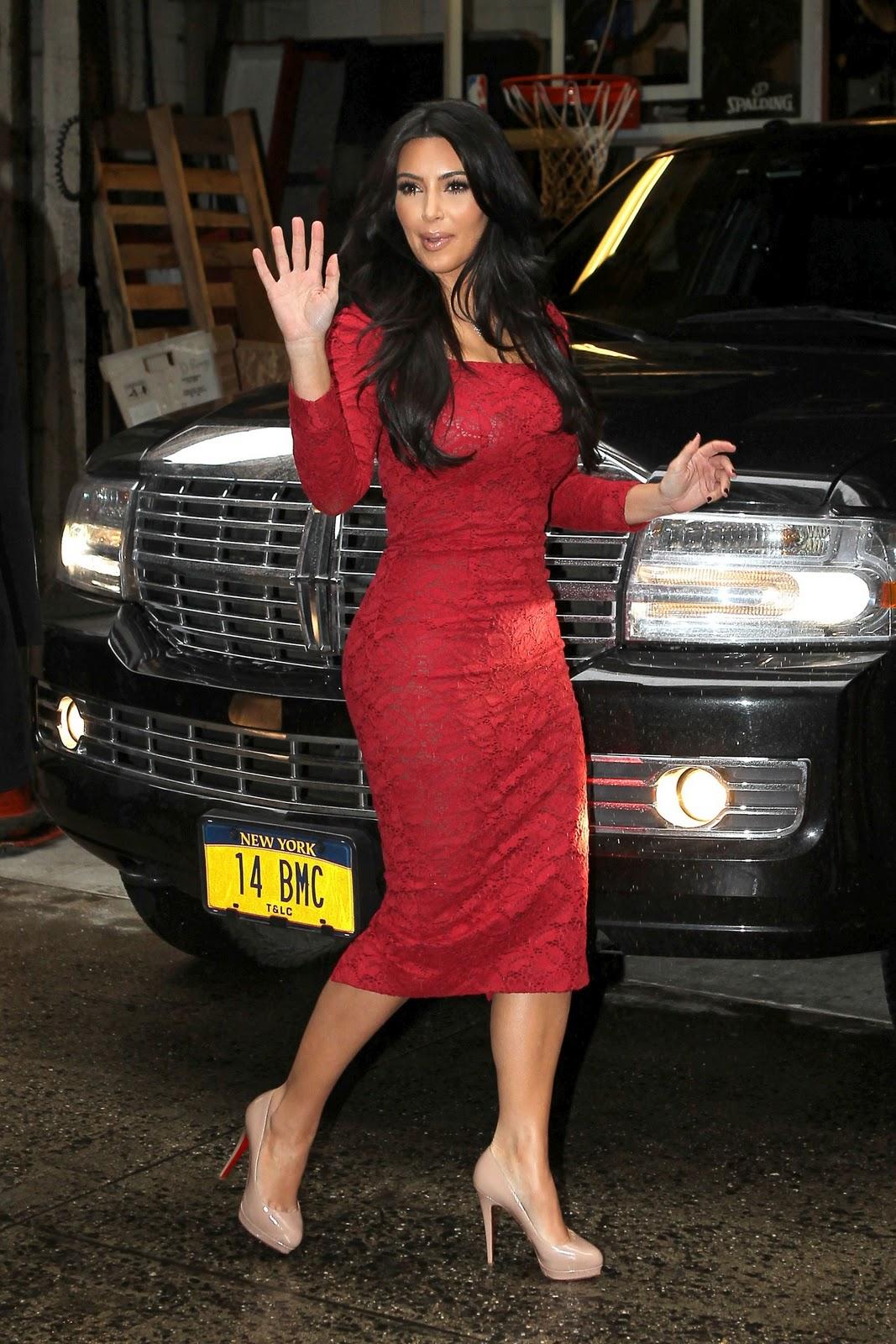 kim-kardashian-hot-images-pictures-1