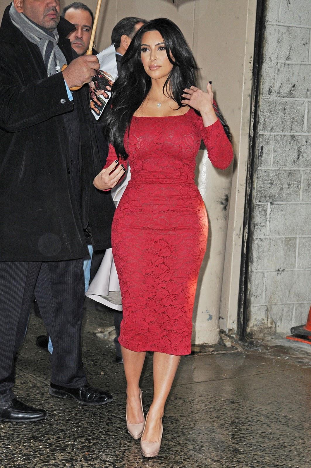 kim-kardashian-hot-images-pictures-2