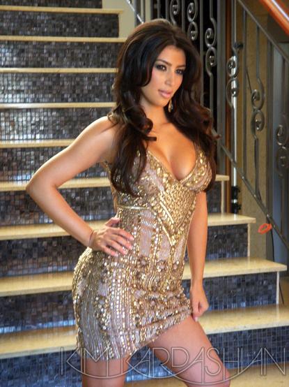 kim-kardashian-hot-images-pictures-5