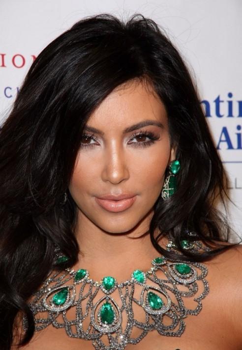 kim-kardashian-photoshoot-2012-4