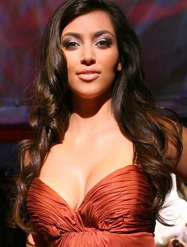 kim-kardashian-photoshoot-2012-6