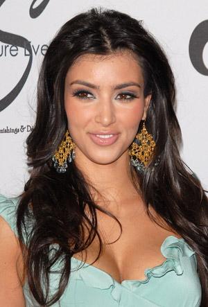 kim-kardashian-photoshoot-2012-8