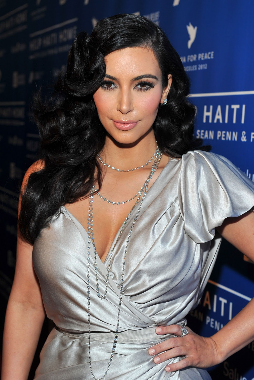 KIM-KARDASHIAN-DRESS-FASHION-SHOW-2012-1