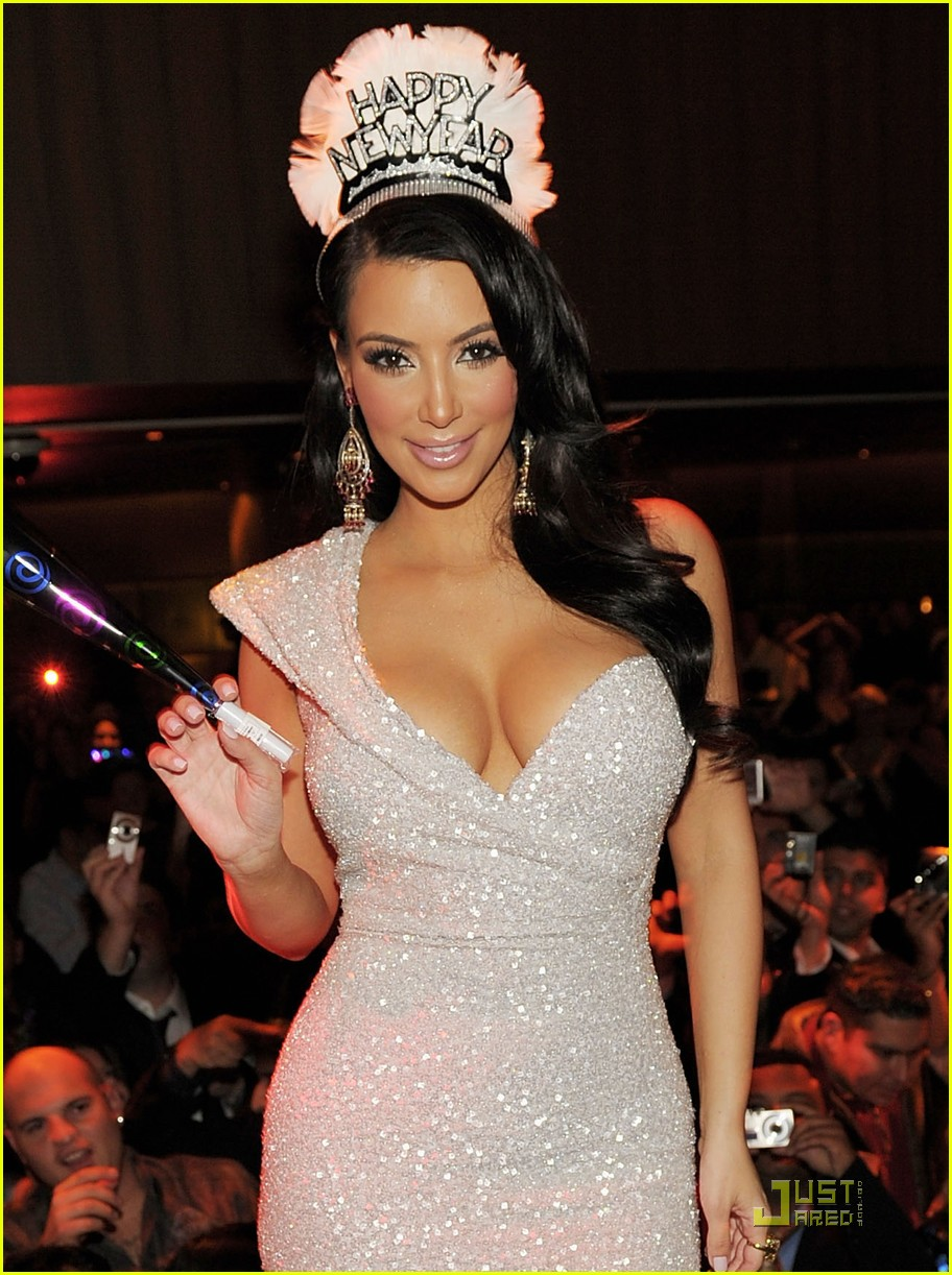 kim-kardashia-pictures-photos-1