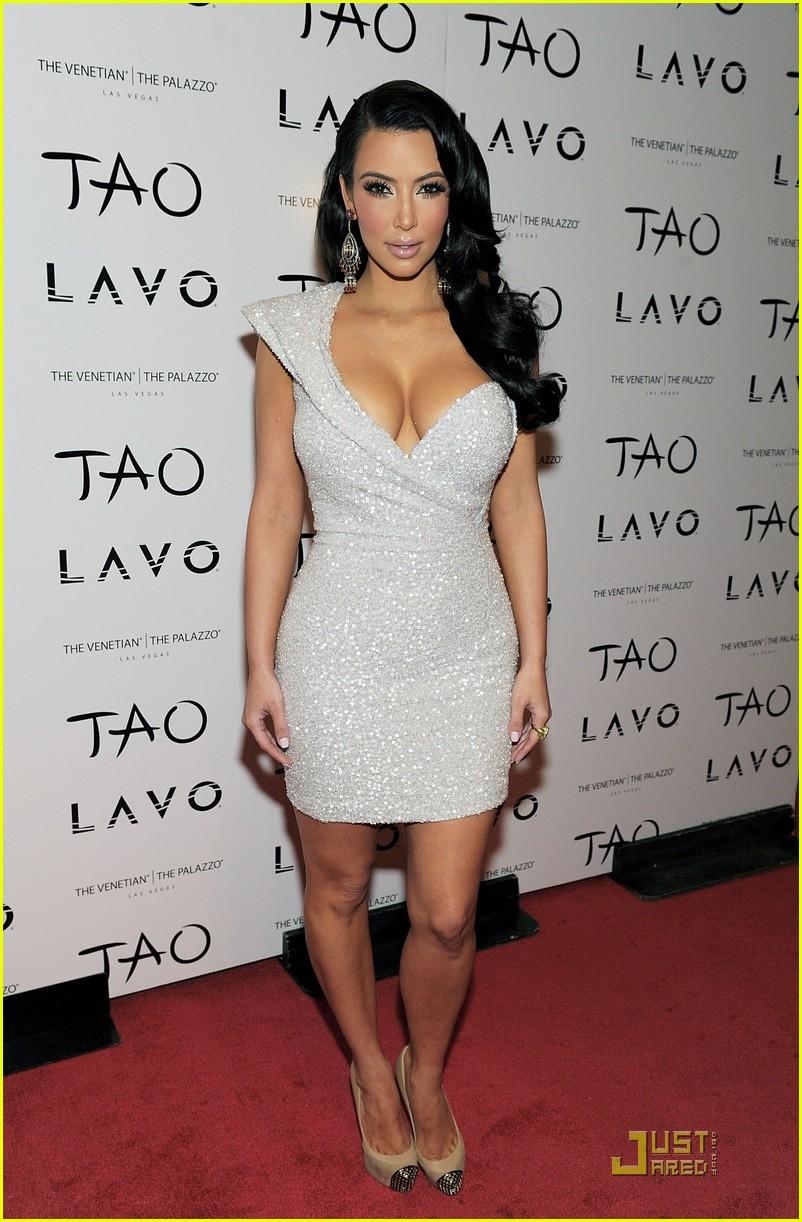 kim-kardashian-new-3