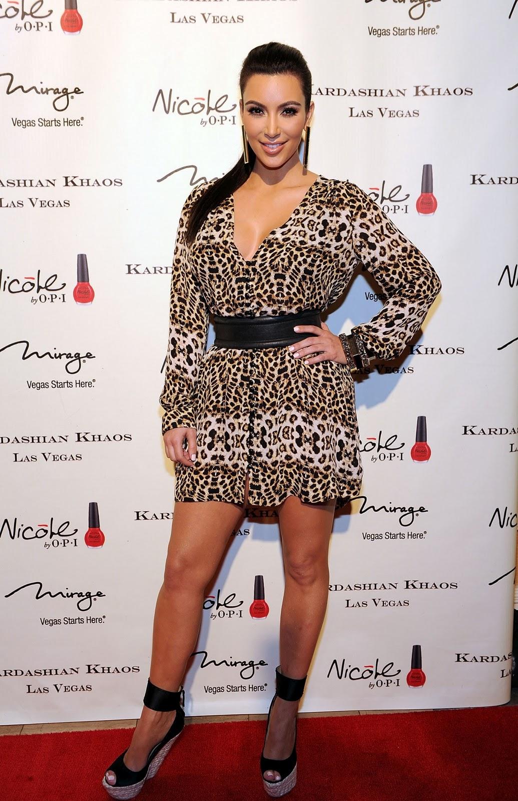 kim-kardashian-new-4