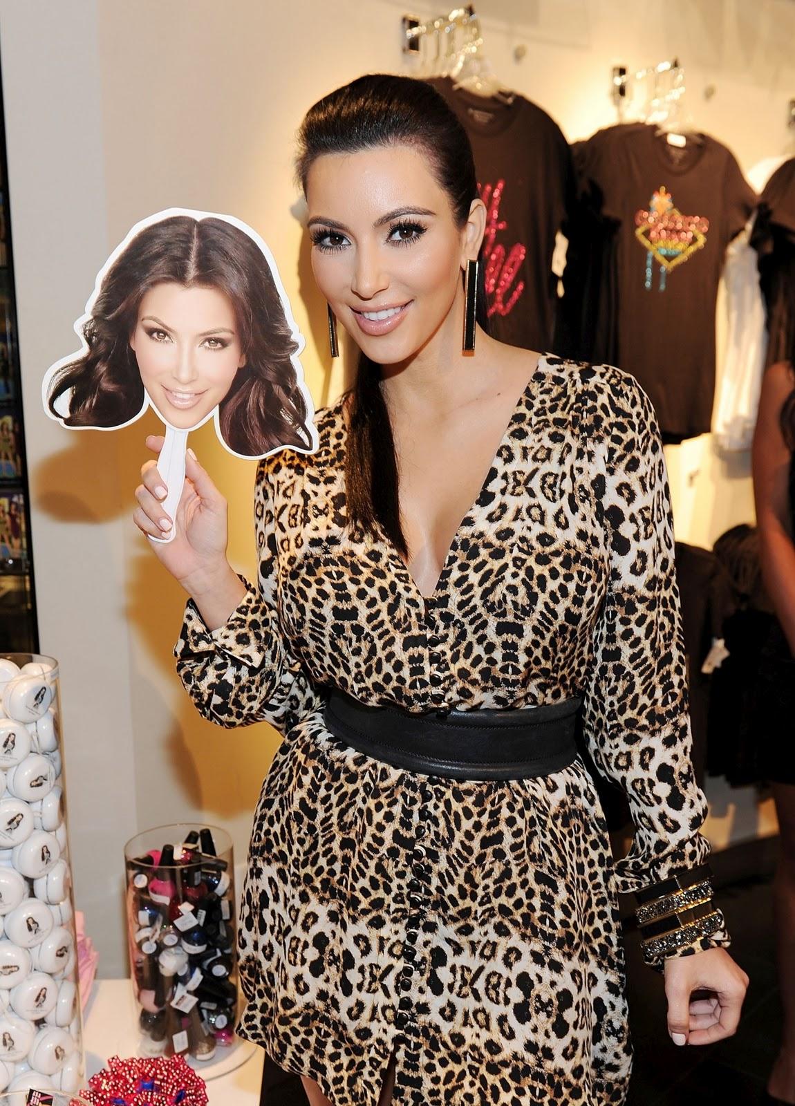 kim-kardashian-pictures-photos-5