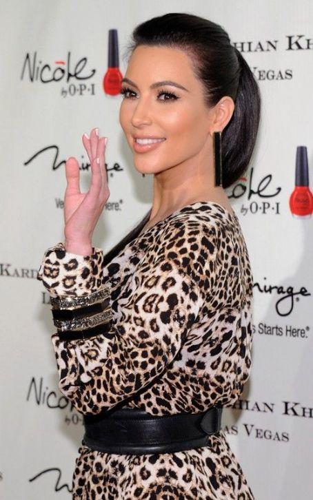 kim-kardashian-pictures-photos-7
