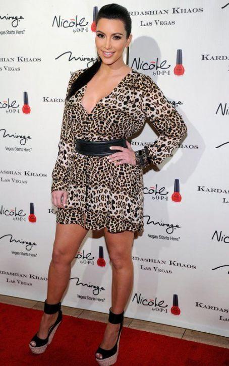 kim-kardashian-pictures-photos-8