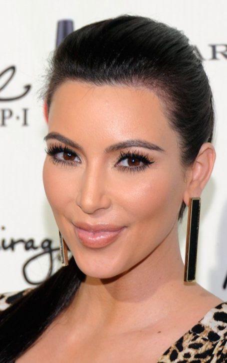 kim-kardashian-pictures-photos-9