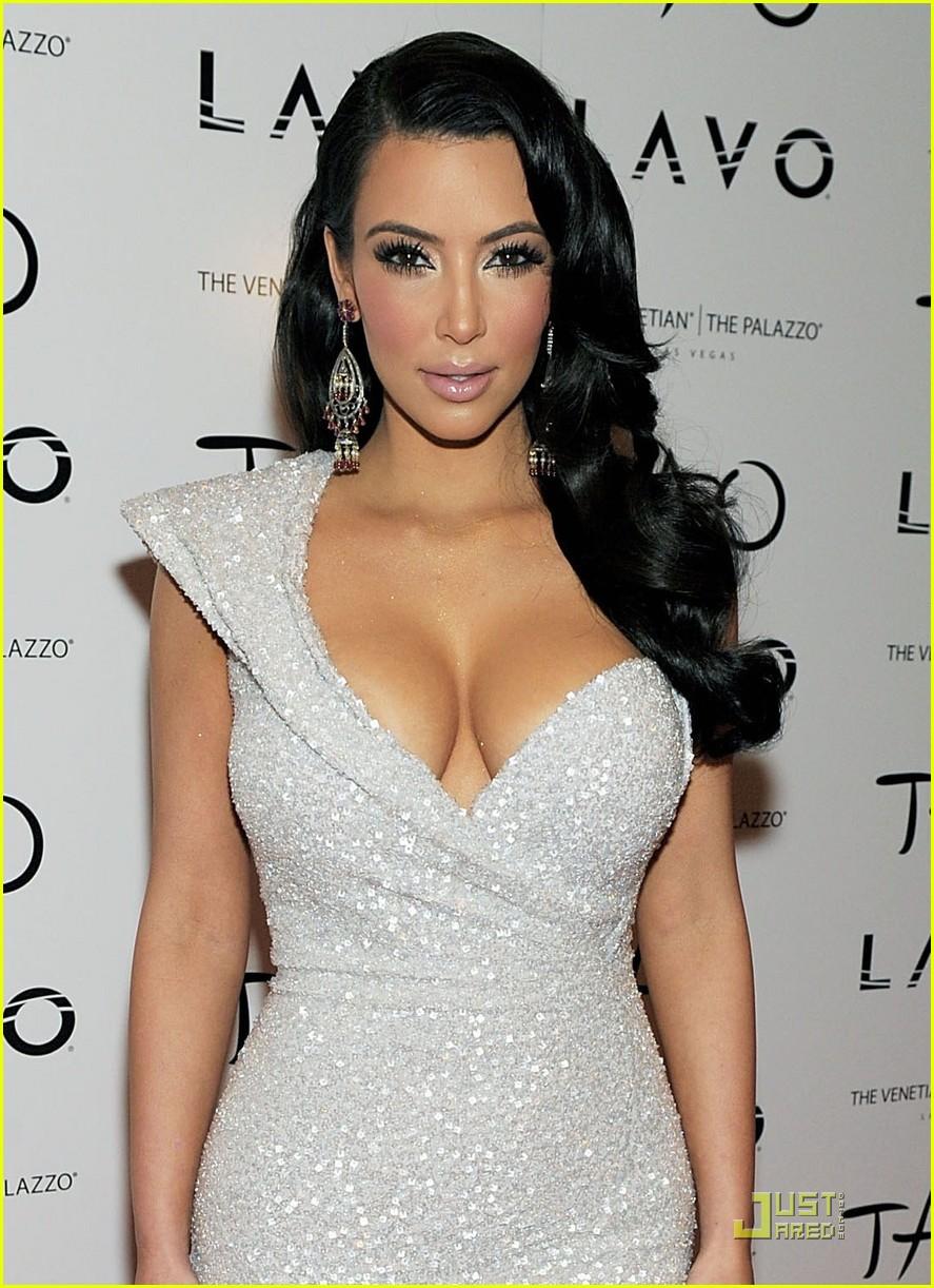 kim-kardashian-pictures-