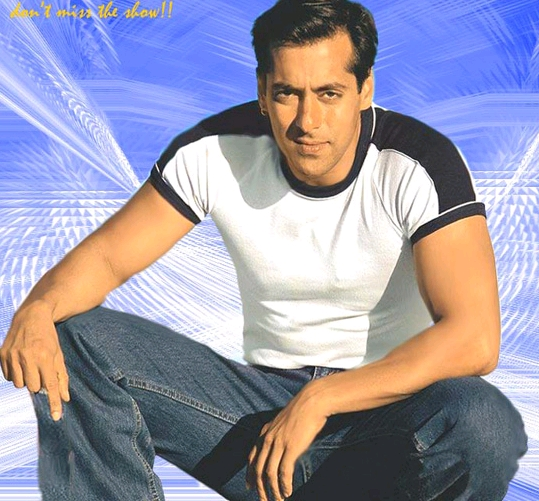 SALMAN-KHAN-DRESSING-PHOTOS-2