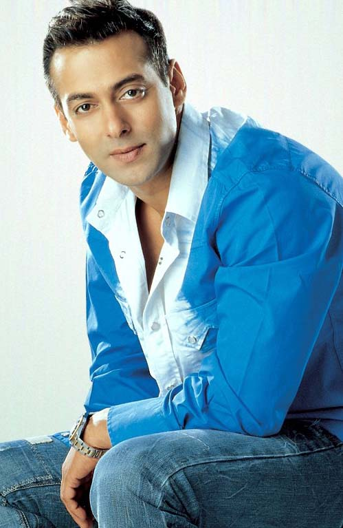 SALMAN-KHAN-DRESSING-PHOTOS-4