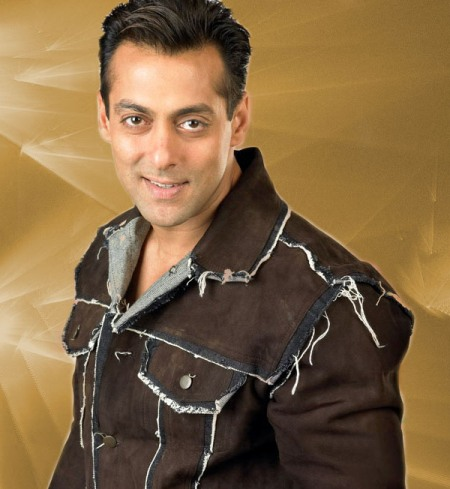 SALMAN-KHAN-DRESSING-PHOTOS-5