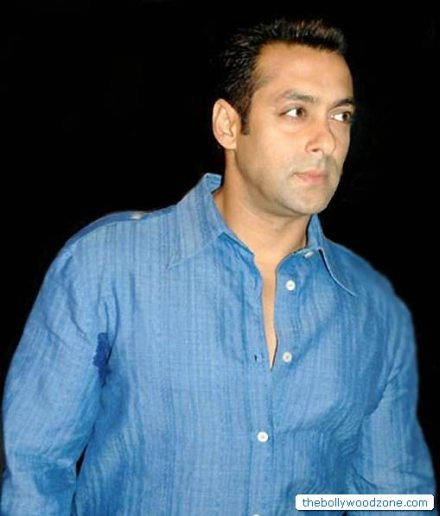SALMAN-KHAN-DRESSING-PHOTOS-6