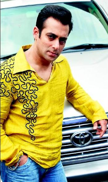SALMAN-KHAN-DRESSING-PHOTOS-9