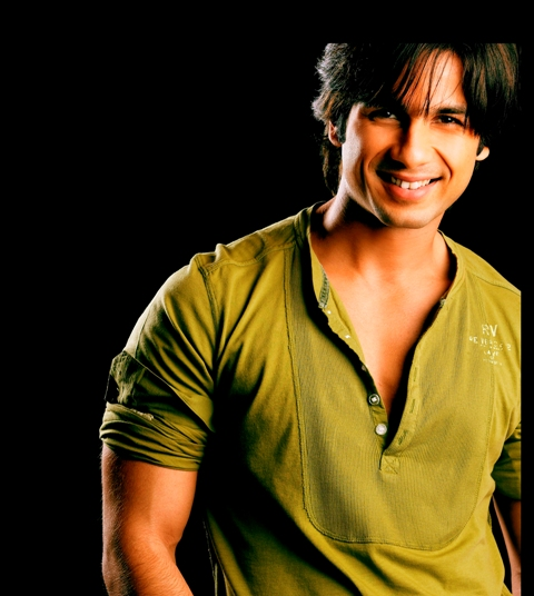 shahid-kapoor-images