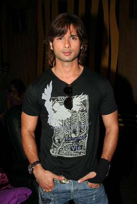 shahid-kapoor-wallpapers