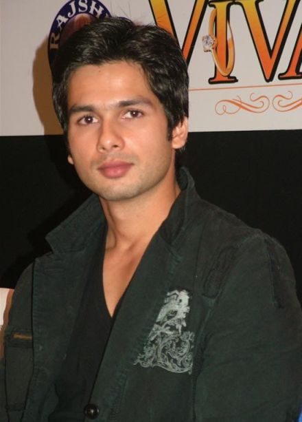 shahid-kapoor-photos