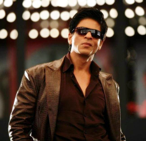 shahrukh-khan-in-don2-pics-pictures-3
