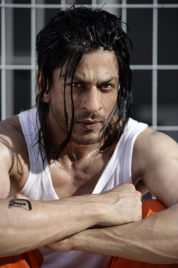 shahrukh-khan-in-don2-pics-pictures-4