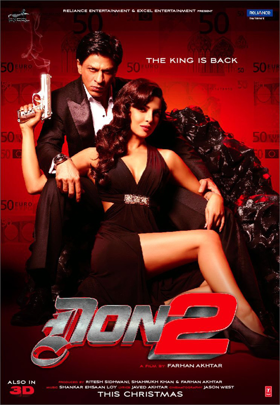 shahrukh-khan-in-don2-pics-pictures-6