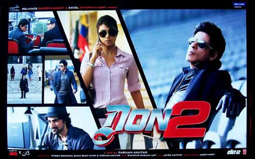 shahrukh-khan-in-don2-pics-pictures-7