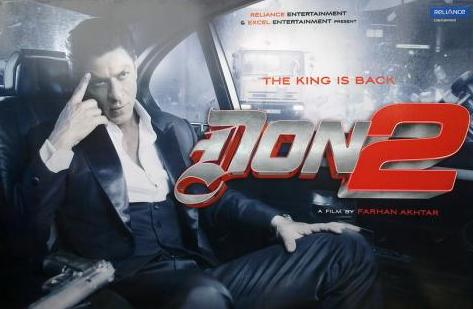 shahrukh-khan-in-don2-pics-pictures-8