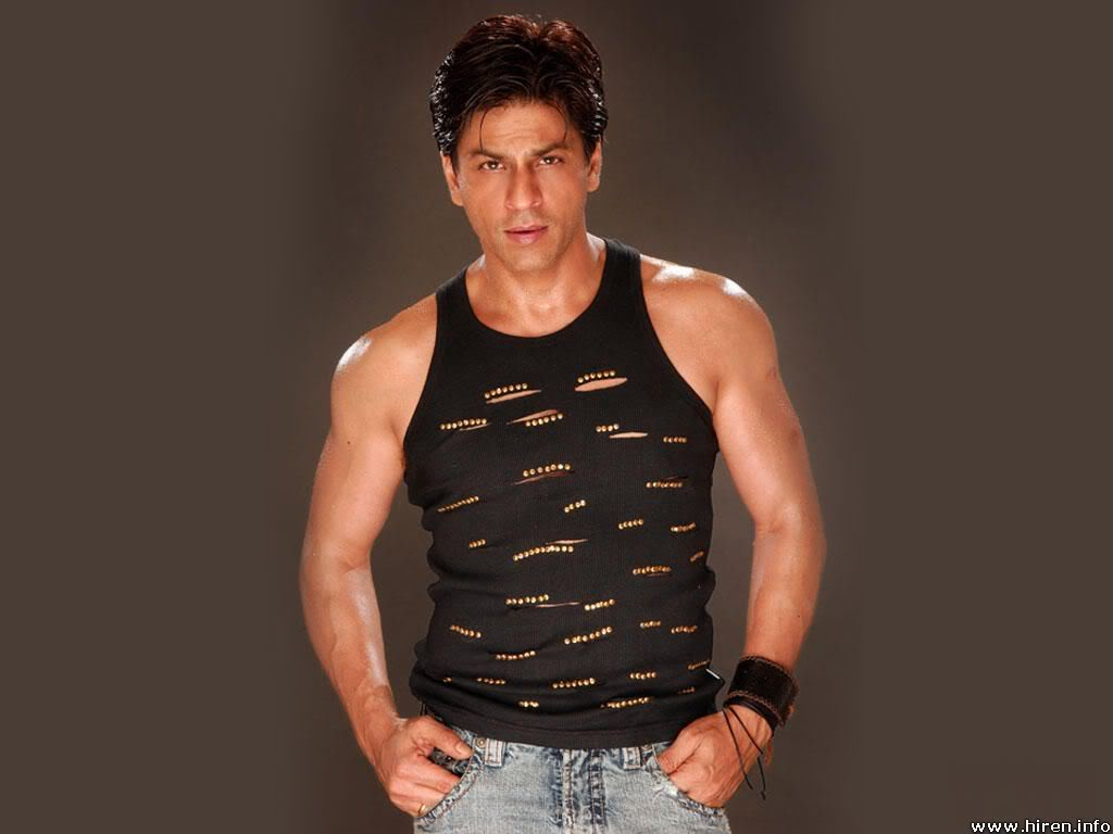 shahrukh-khan-pics-photos-2