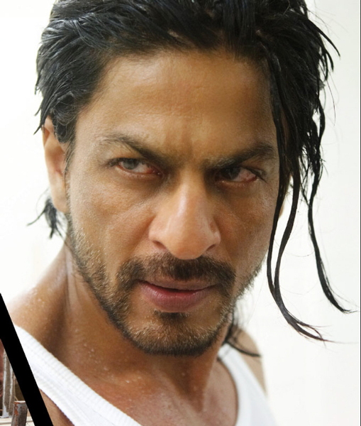 shahrukh-khan-pics-photos-4