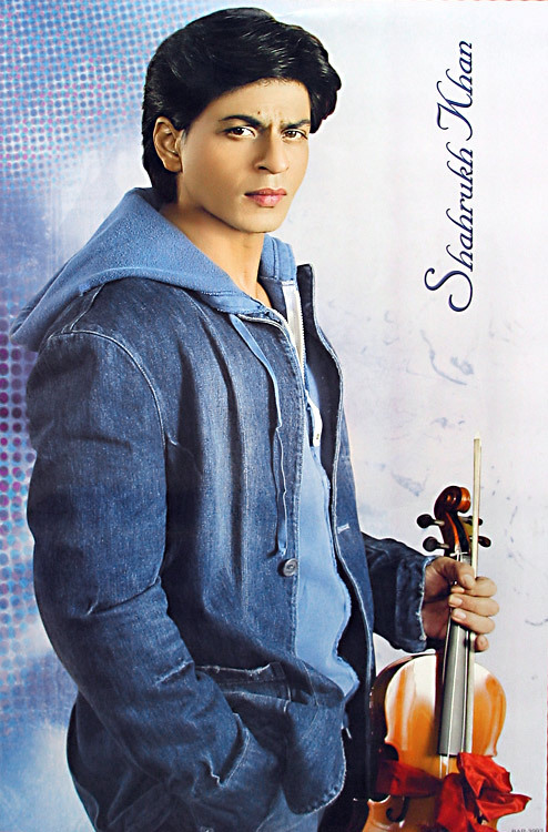 shahrukh-khan-pics-photos-5