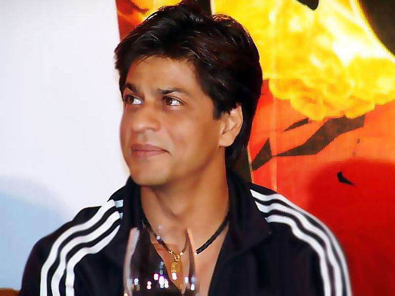 shahrukh-khan-pics-photos-