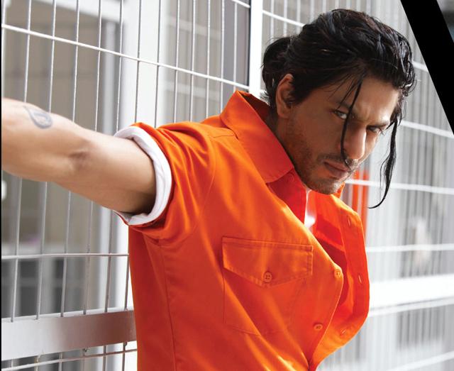 shahrukh-khan-pictures-3