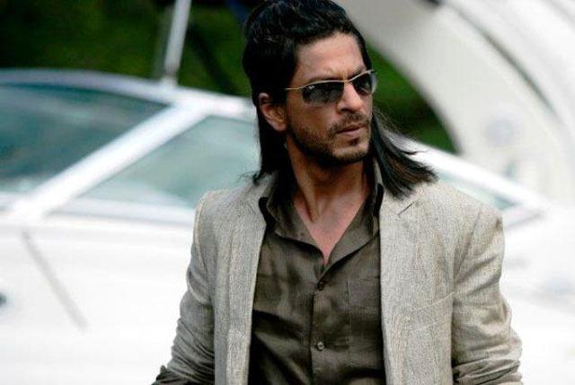 shahrukh-khan-pictures-4