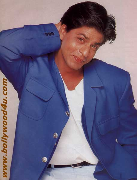 shahrukh-khan-pictures-6