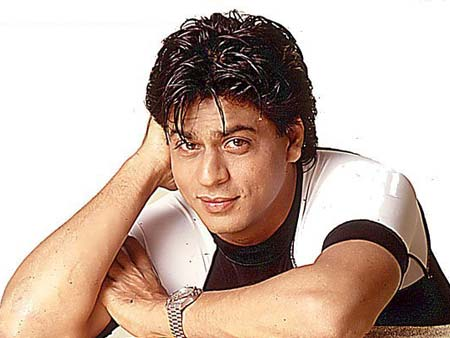 shahrukh-khan-pictures-7