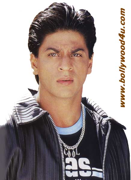 shahrukh-khan-pictures-8