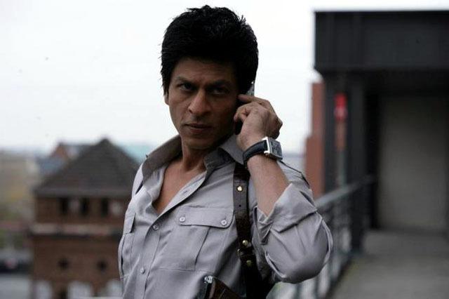 shahrukh-khan-pictures-