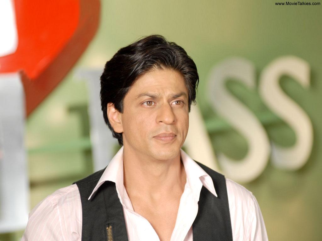 shahrukh-khan-pictures-sharukh-khan-hair-style-pics-pictures- srk-khan ...