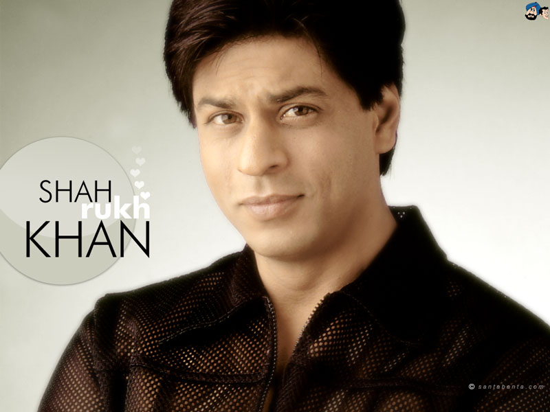 shahrukh-khan-pictures-2
