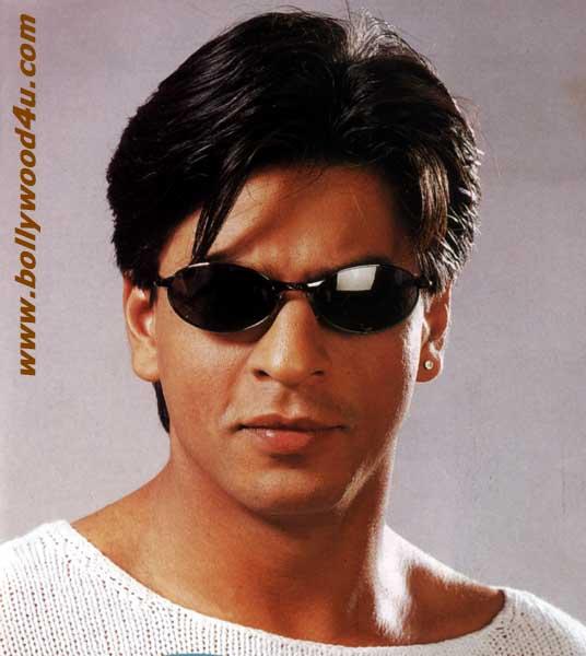 shahrukh-khan-pictures-5