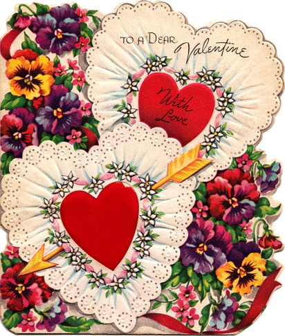 VALENTINE,S-DAY-CARDS-7