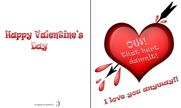 VALENTINE,S-DAY-CARDS-IMAGES-2