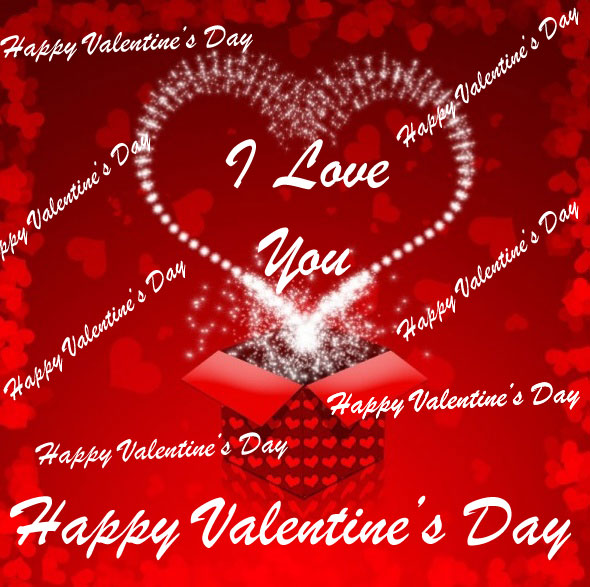 VALENTINE,S-DAY-CARDS-IMAGES-3