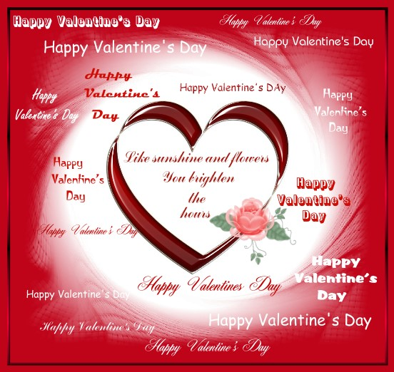 VALENTINE,S-DAY-CARDS-IMAGES-4