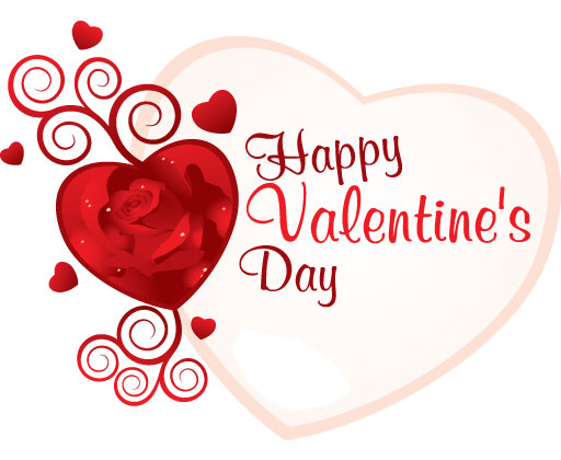VALENTINE,S-DAY-CARDS-IMAGES-6
