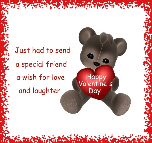VALENTINE,S-DAY-CARDS-IMAGES-7
