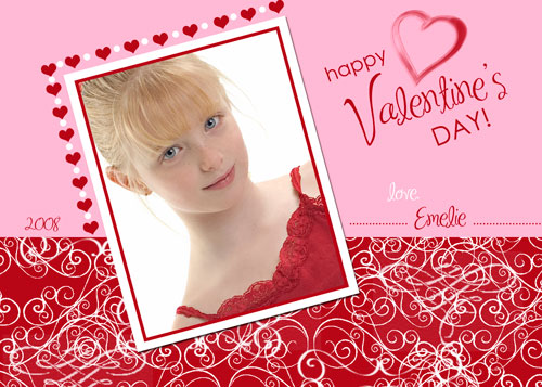VALENTINE,S-DAY-CARDS-IMAGES-8