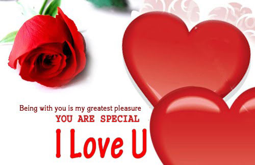 VALENTINE,S-DAY-CARDS-IMAGES-9