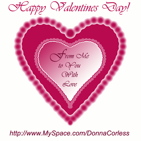 VALENTINE,S-DAY-CARDS-IMAGES-